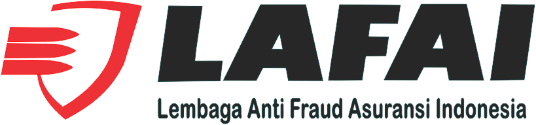 LAFAI Website